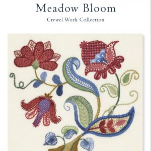 Meadow Bloom Download Pattern